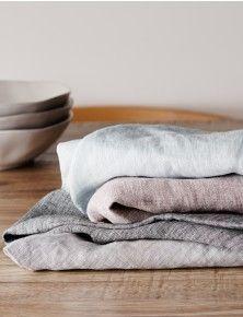 Loft Table Linen