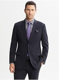 Banana Republic | Men's Big and Tall | suiting