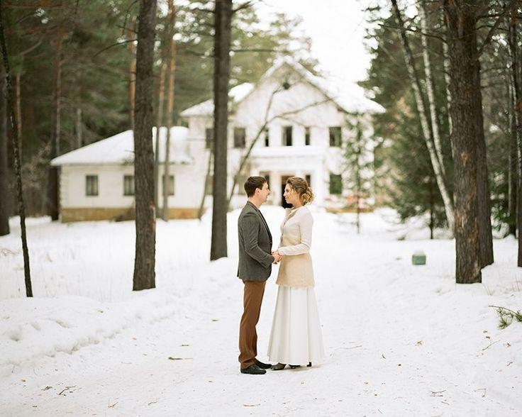 весна, свадьба, декор, оформление, розоваясвадьба, новосибирск, цветы, декор