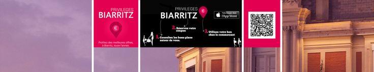 Home   Biarritz Tourist Office