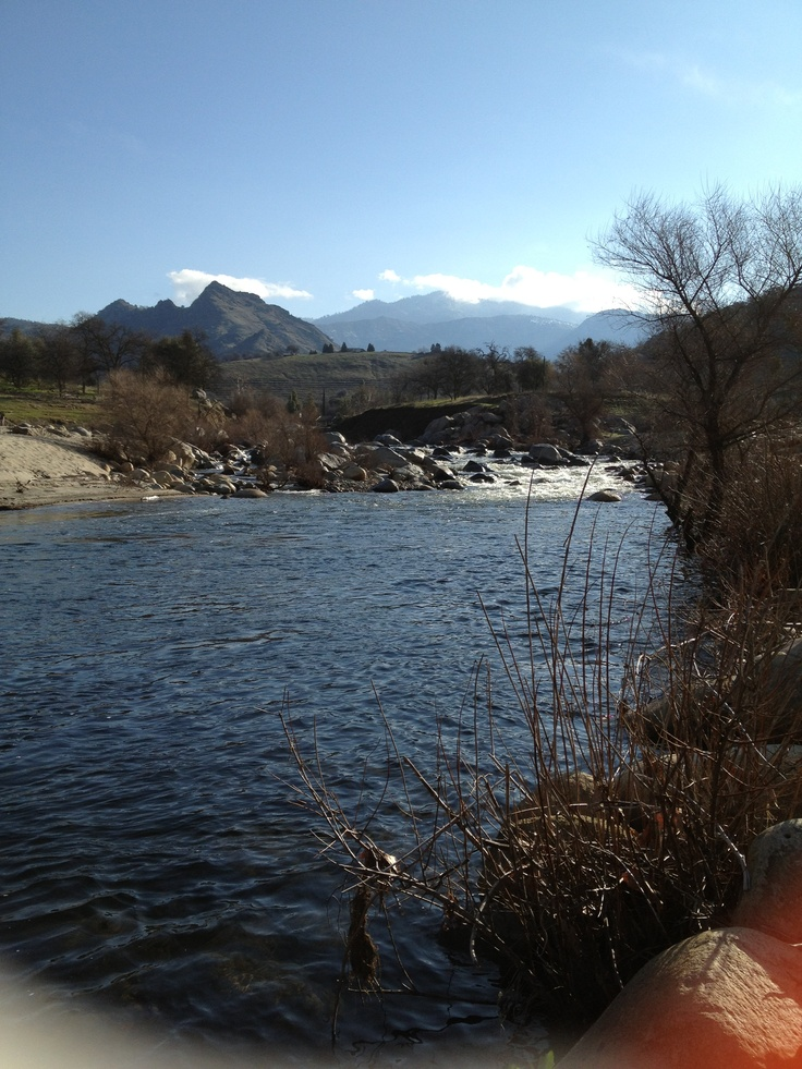 17 best images about threerivers ca on pinterest post for Lake kaweah fishing