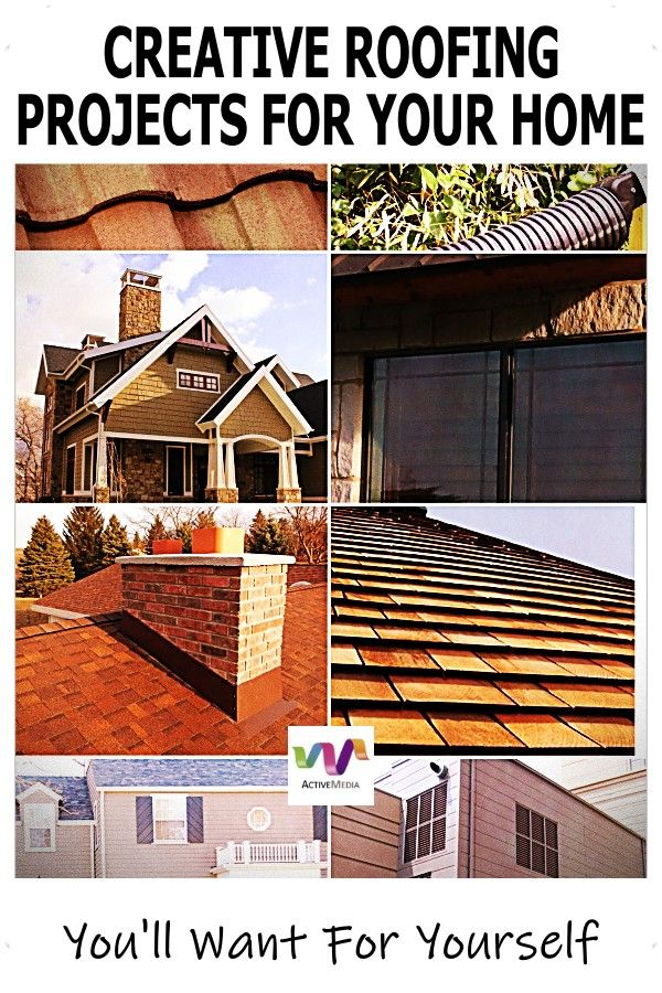 How To Tips For Keeping Your Homes Roof In Perfect Shape In 2020 Roofing Roof Repair Roof