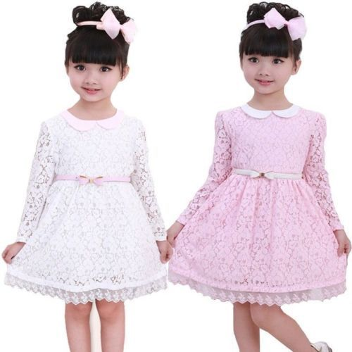 Cheap dress clean, Buy Quality lace up vinyl dress directly from China dress lace up Suppliers: