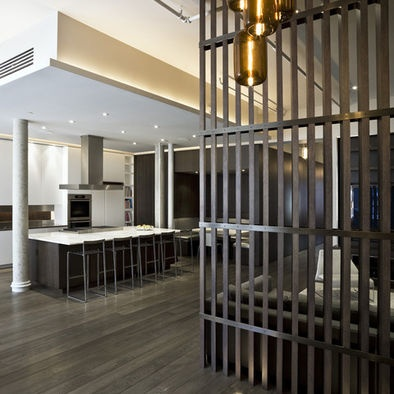 Home Remodel Ideas Kitchen