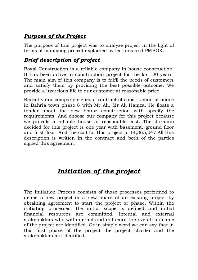 The Importance Of English Essay  Essay Writing Format For High School Students also Essays About Business Project On Construction Of House Report  Essay Plan  Essays About English