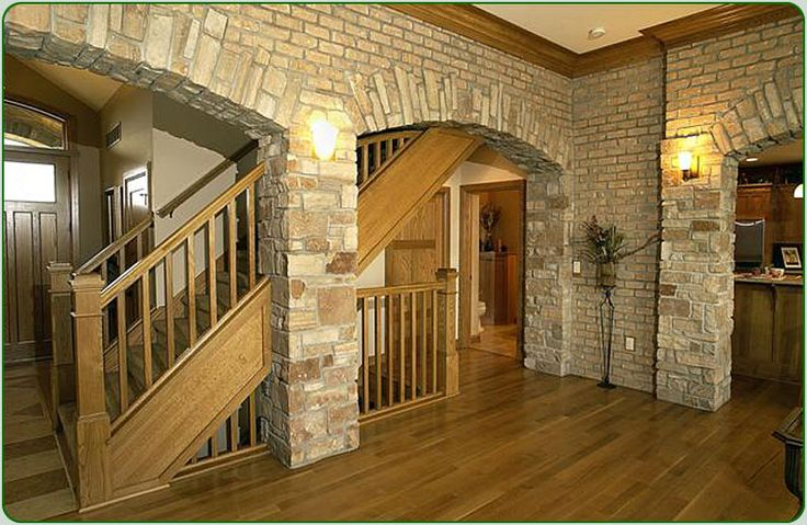 17 Best Images About Home Doors Floors Ceilings And Walls