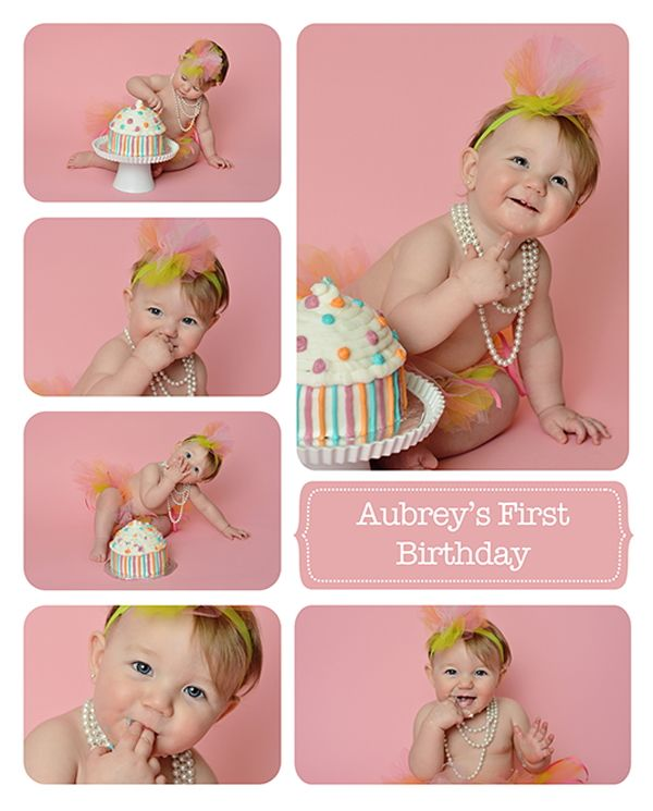 When you have your child's first birthday rapidly approaching, what do you do? One is an awkward age for birthdays. Your child understands the concept of excitement and fun, but not what a birthday is. So, you want to get them lots of presents, if more for you than your child to mark the special …