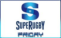 SUPER RUGBY action heats up at Betxchange with a host of striking Round 10 encounters this weekend.