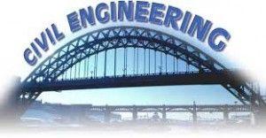 GATE Syllabus of Civil Engineering 2014 for GATE Exam Preparation