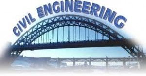 GATE Syllabus of Civil Engineering 2014 for GATE Exam Preparation