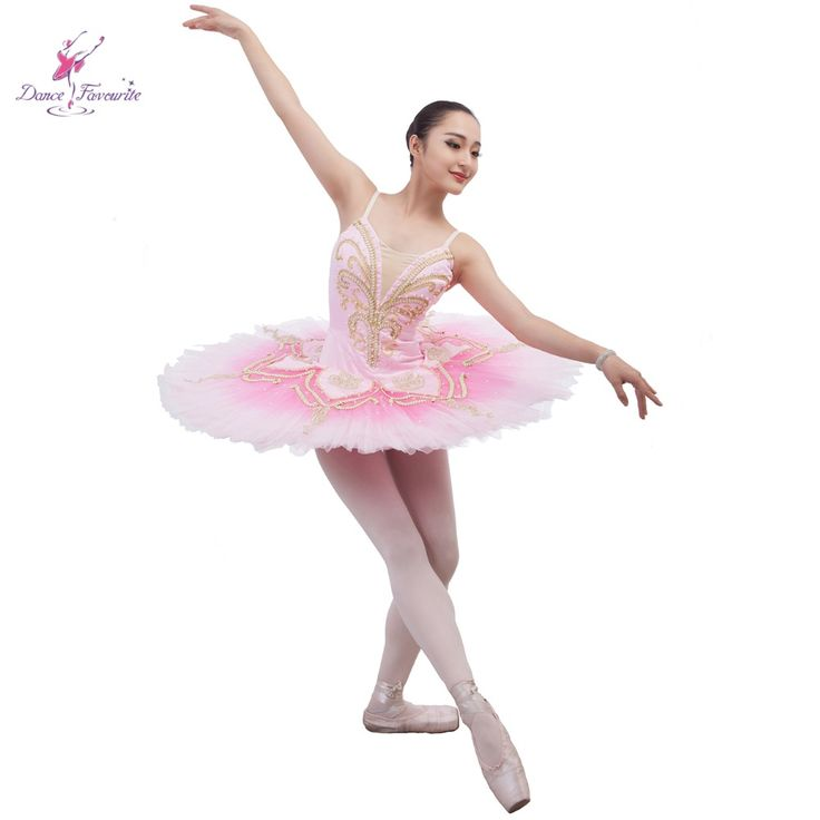 Find More Ballet Information about Pink Professional Ballet Dance Tutus for Women Ballerina Costumes Classical Ballet Tutu Dress Solo Dance Pancake Tutu BL17006,High Quality dance tutus,China tutus for women Suppliers, Cheap pancake tutu from Love to dance on Aliexpress.com