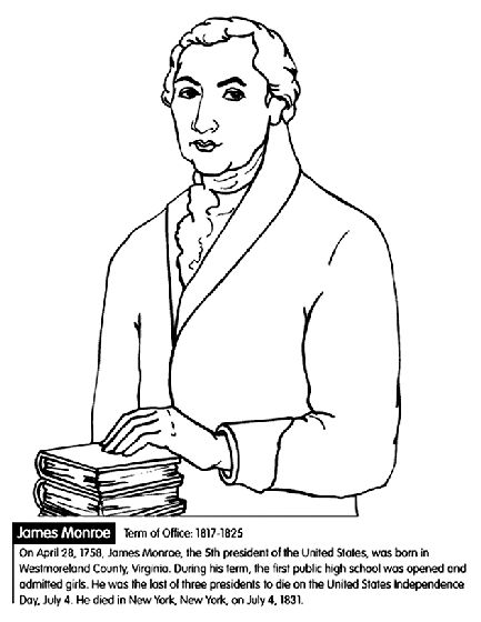 50 best images about crayola on pinterest thomas for James coloring pages