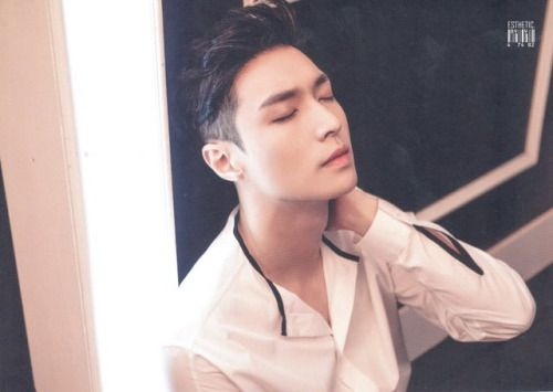 Another manly Lay..