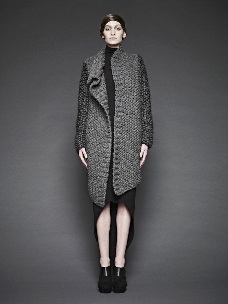 4024_warrior+knit+coat.jpg (1200×1600)