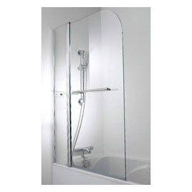 les 25 meilleures id es concernant pare baignoire 2 volets sur pinterest pare douche baignoire. Black Bedroom Furniture Sets. Home Design Ideas
