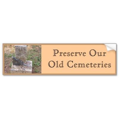 GenealogyAncestry, Cemetery Junkie, Finding Gravesites, Ancestors, Genealogy Fun, Families Trees, Genealogy Families History, Genealogy Cool, Genealogy Finding