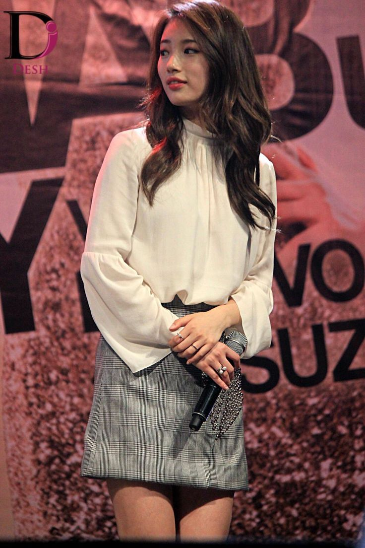 Park Seo Joon - hu.pinterest.com
