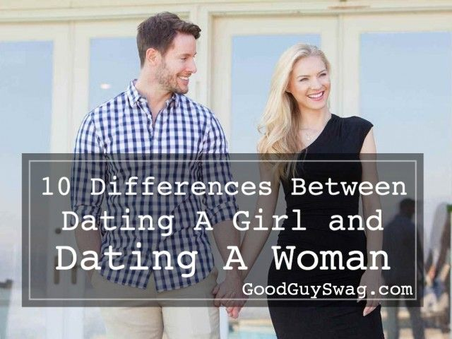 teh difference between online dating and The difference between online dating and traditional dating com 170 (3 pages | 1558 words) the difference between online dating and traditional dating.
