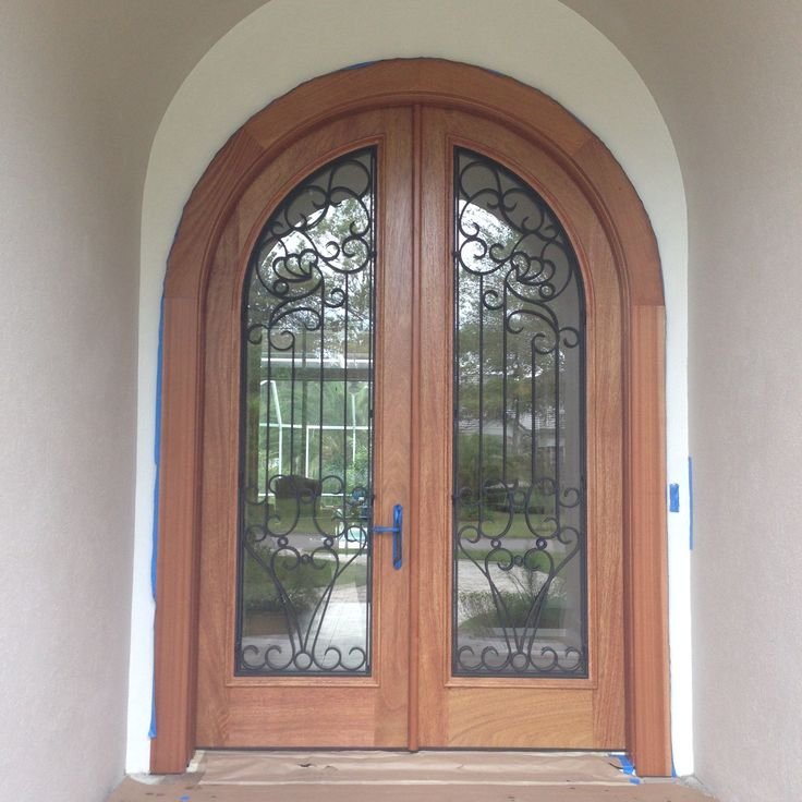 1000+ Images About Favorite Doors Installed On Pinterest