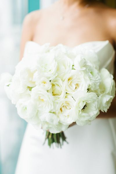 bouquet ideas for weddings get 20 lisianthus wedding bouquet ideas on 2028