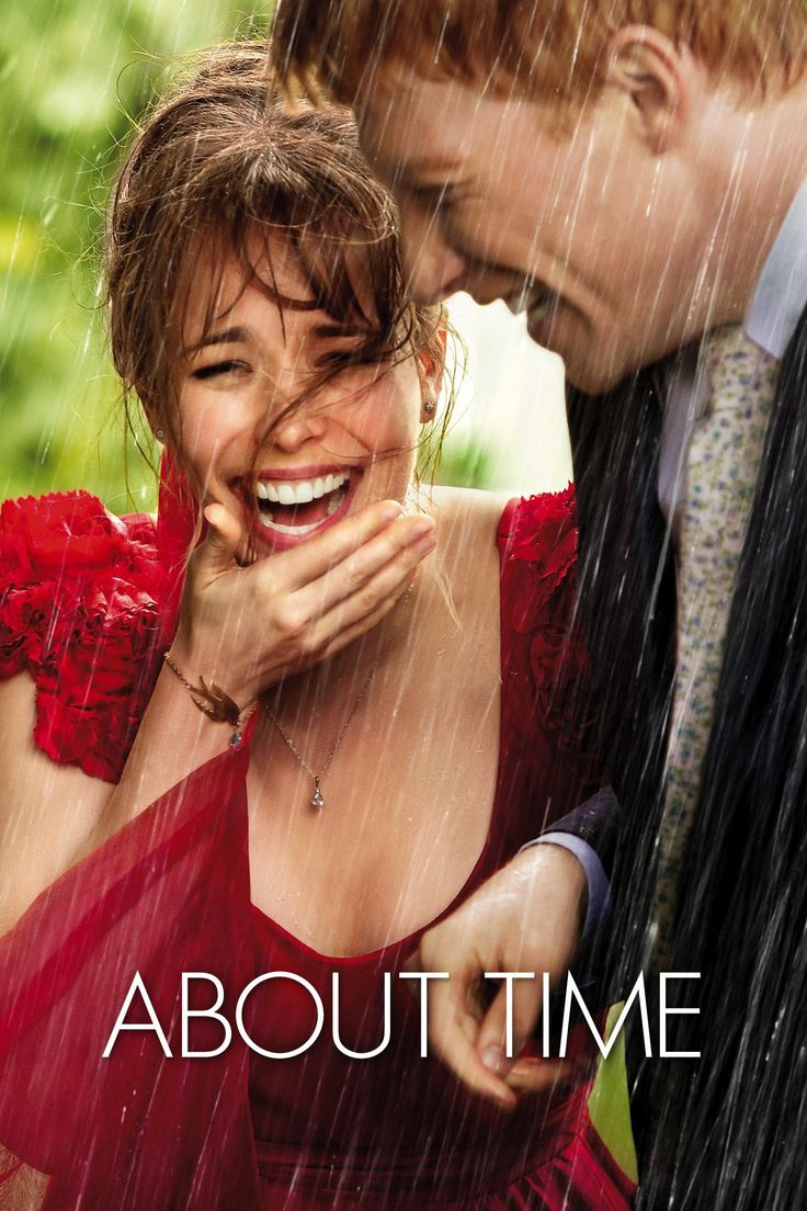 About Time (2013) - Watch Movies Free Online - Watch About Time Free Online #AboutTime - http://mwfo.pro/10245812