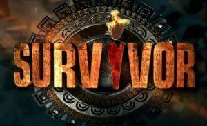Survivor, eroul reality show-urilor de pretutindeni   Jurnal pentru Ania
