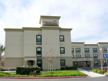 ANAHEIM Extended Stay America Orange County - Anaheim 1031 N Pacificenter Dr http://www.comparestoreprices.co.uk/cheap-hotels/anaheim-extended-stay-america-orange-county--anaheim.asp