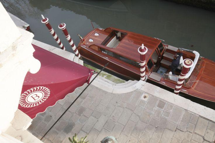 #BoscoloVenezia #BoscoloHotels #luxuryhotel