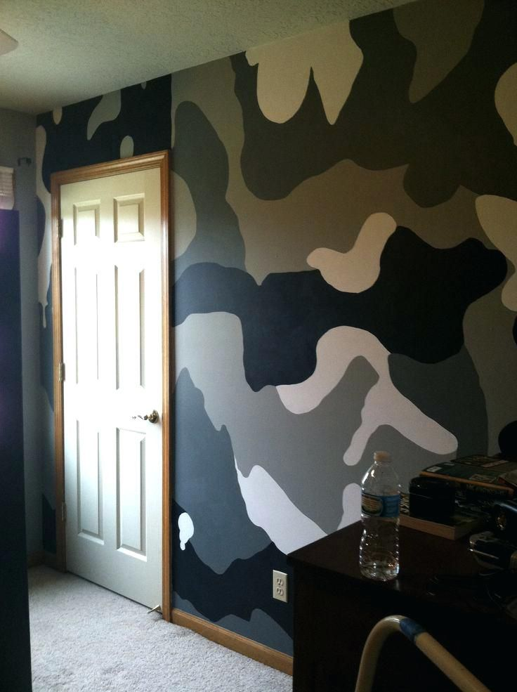 32 The Best Army Bedroom Ideas For Boy Army Bedroom Boys Army Bedroom Camo Bedroom