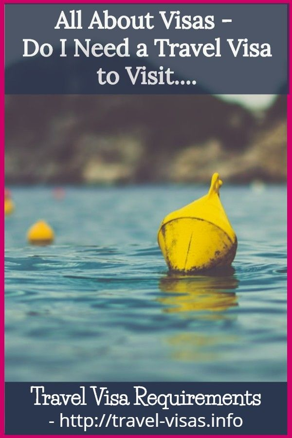 Us Visitor Visa Interview Questions In Hyderabad Travel Visa