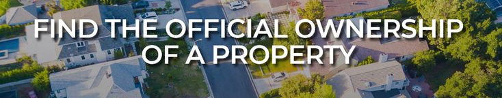 If you have a query or suggestion related to property search by owner, Queensland land titles office and property name search then please send feedback by filling in the contact us form. https://propertyregistry.com.au/contact-us/