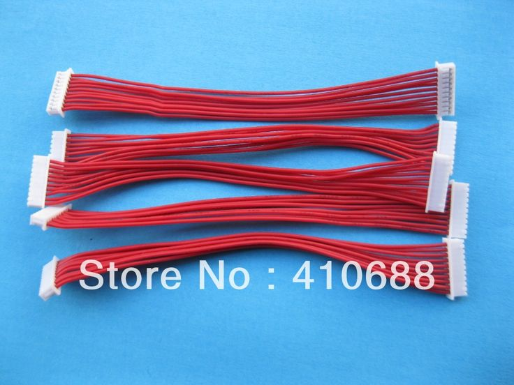 2 pin molex 1 mm connectors with leads - Google Search