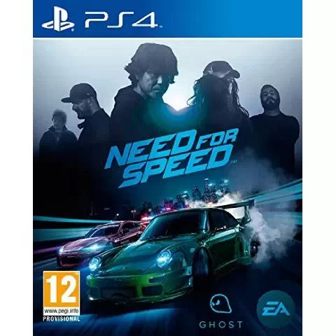 You can pre-order the latest video games online from Amazon.in and get them delivered to you on the day of the release. If you have are out on the latest video game releases the new releases section can help you stay up to date. Find international best-selling franchises such as FIFA, NBA, WWE  Grand Theft Auto V, Assassin's Creed Unity, Far Cry 4, Batman  at  New Releases store on Amazon.in.....visit....... http://www.amazon.in/Video-Games-New-Releases/b/ref=sv_v_6?ie=UTF8&node=4069183031