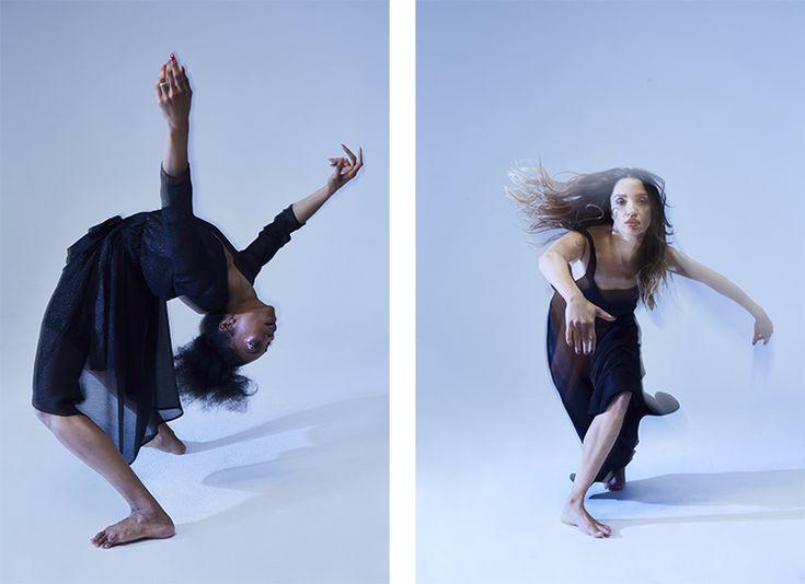 Современные и уличные танцы в новогоднем проекте Trends Brands DANCE http://www.trendspace.ru/moda/sovremennye_i_ulichnye_tantsy_v_novogodnem_proekte_trends_brands_dance/