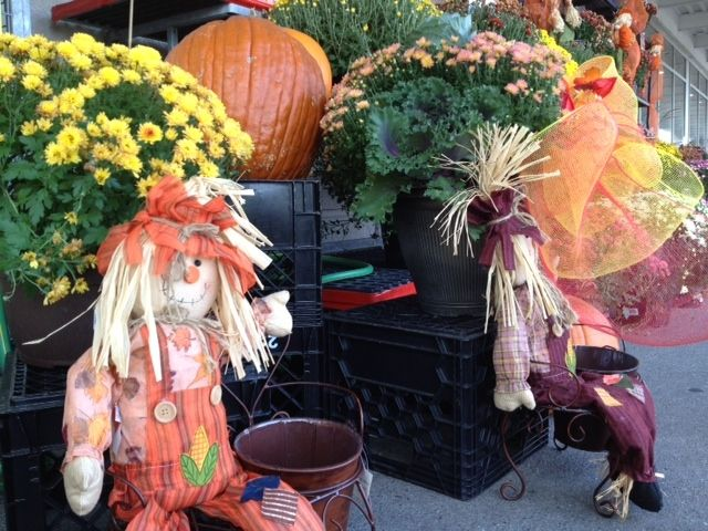 Forest Fall Fair Celebrates 144 Years