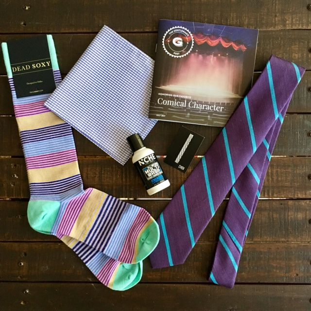Gentleman's Box Review July 2017 + Coupon   #accessories #mensfashion #lifestyle #men #reviews #socks #special offers #ties #gentlemansbox #manbox #subbox #subscriptionbox #formen #menstyle  #accessories #fashion #lifestyle #men #reviews #socks #special offers #ties