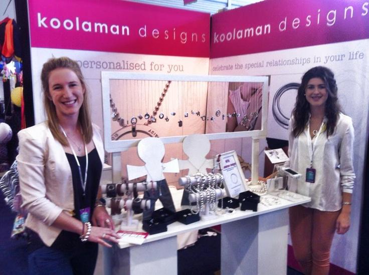 koolaman designs team