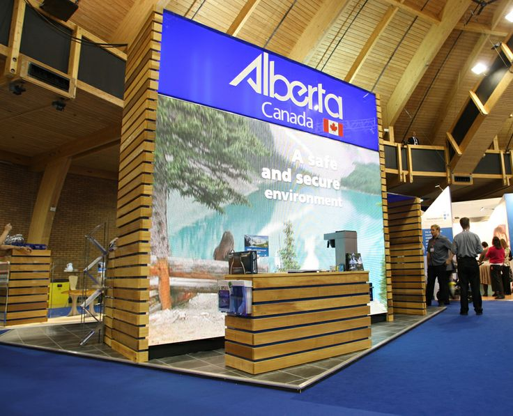 Expo Exhibition Stands Canada : Best images about island exhibits on pinterest