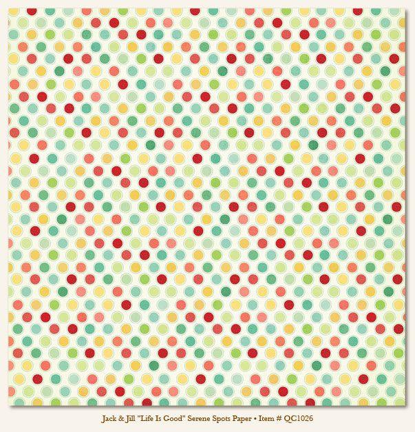My Mind's Eye: Backgrounds Paper, Paper 2014, Polkadot Patterns, Scrap Paper, Digital Paper, Canvas, Patterns Baby, Spots Paper, Mind Eye