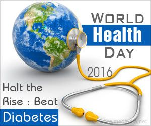 E Commerce Firm Offers Discount On Medical Tests For World Health Day