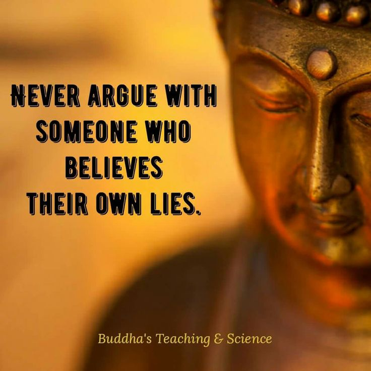 Zen Happiness Quotes: Best 25+ Conflict Quotes Ideas On Pinterest
