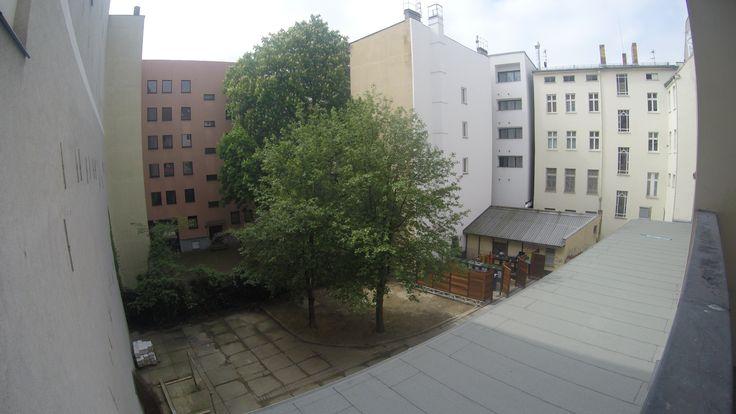 4 Zimmer  #Mietwohnung in  #Berlin -  #Mitte am  #Rosenthaler Platz #mietwohnungen.bln24.de #Bln24.de #Berlin-Wohnungen.Bln24.de #ferienwohnungen.bln24.de #instagram.com/thomasfishergmx.eu #youtube.com/channel/UCjGsYwS0ojyq8SyF5Em94yw