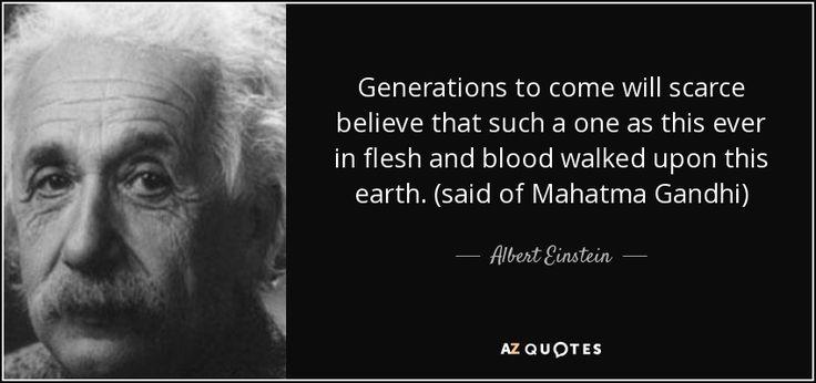 Citaten Albert Einstein Belajar : Beste afbeeldingen van quotes beroemde citaten