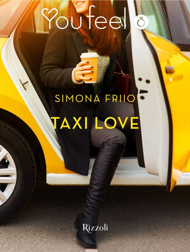 Segnalazione - TAXI LOVE di Simona Friio https://lindabertasi.blogspot.it/2017/07/segnalazione-taxi-love-di-simona-friio.html