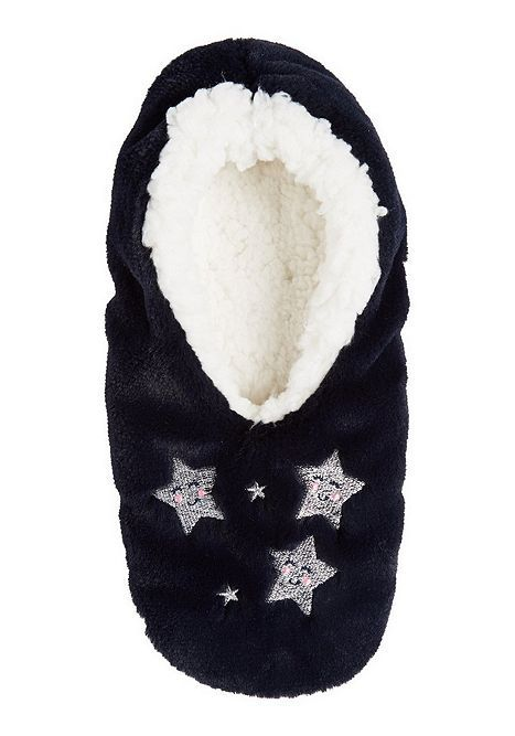 23 best #Chills images on Pinterest | Slippers, Blues and Cute things