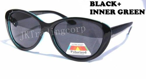 UV400 Fashion Men Women Polarized Outdoor Sport Fishing Running Golf Sunglasses   eBay