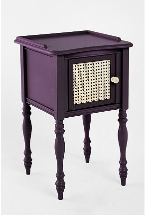 High Quality Funky End Tables