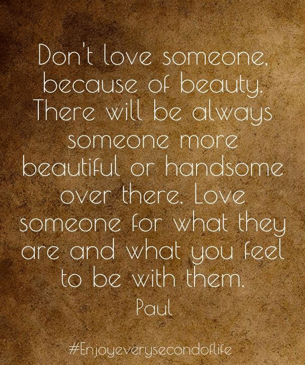 your beautiful quotes cute love quotes for her