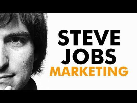 Amazing Marketing Strategies To Create Value in Online Marketing http://buildingabrandonline.com/Radiantlifestyle/amazing-marketing-strategies-to-create-value-in-online-marketing/