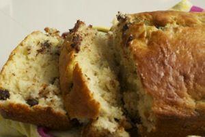 bake sale best Banana Bread